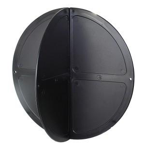 Ankerball Kunststoff 350mm