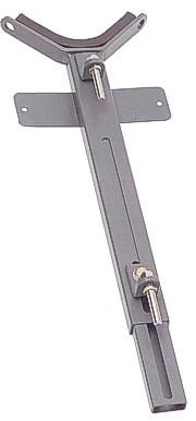 BARTON Dinghy Mast Prop Mast-Transportstütze