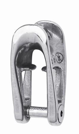 MXEvo Fallschäkel/-block 6mm Innensechskant