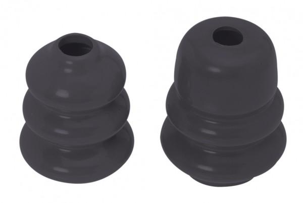 Kunststoff-Feder für BARTON Stand-Up-Blöcke klein