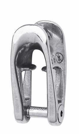 MXEvo Fallschäkel/-block 10mm Innensechskant