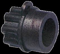 Gummistopfen ( Ø35mm ) für Artikel N1423