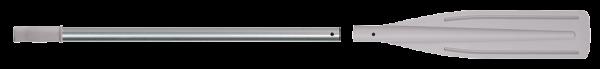 Aluminium-Stechpaddel