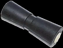 Kielrolle L=190mm