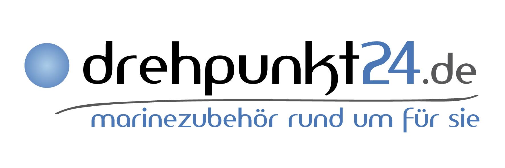 drehpunkt24-logo